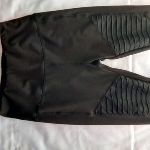 CP Pants - CP Leggings